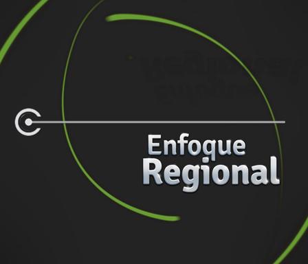 Enfoque Regional