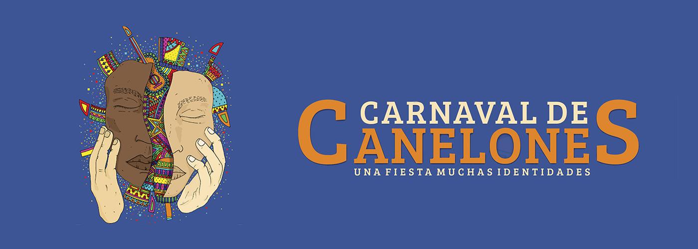 CARNAVAL DE CANELONES